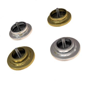 Декоративные заглушки для труб