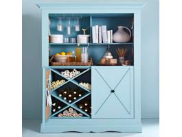 Шкаф для кухни (модель Ш3)