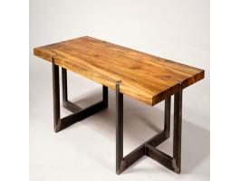 Стол (модель С2)