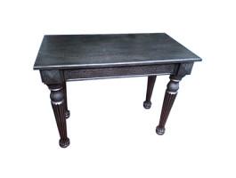 Стол (модель С15)