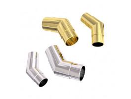 Переходник для трубы (П135 - 50)