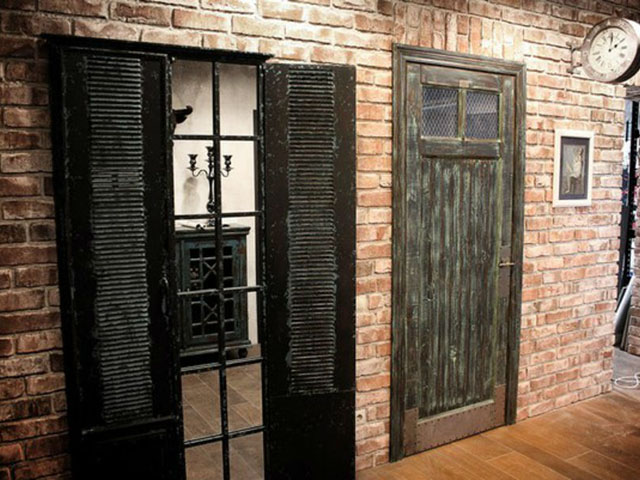 dver-v-stile-loft